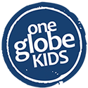 One Globe Kids Logo